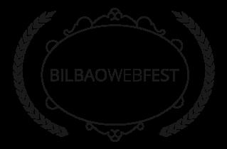 Bilbao WebFest, festival vasco de series web