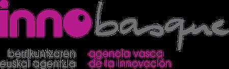 innobasque, Agencia Vasca de Innovación