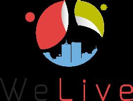 Proyecto WeLive